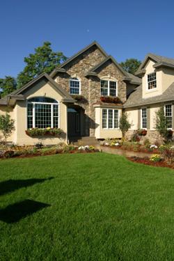 Hodinový manžel a řemeslník – údržba domu